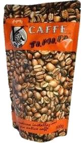 TOMOCA ቶሞካ Roasted Coffee