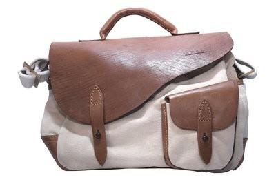 Handy Bag