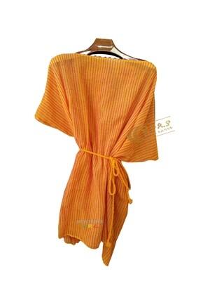የሴቶች አላባሽ  Ethiopian Traditional Women Top / Designed By ዩቶጲያ Traditional Cloth