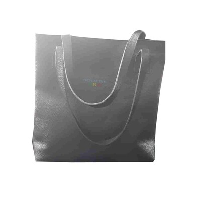 የሴቶች የጎን ቦርሳ Women Side Bag