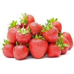 ኢንጆሪ Strawberry (Ethiopia Only)