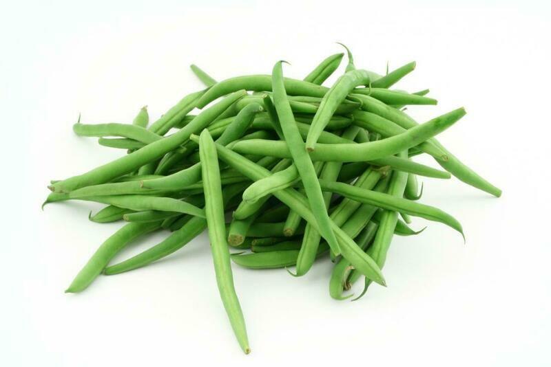 ፎሰሊያ Green Beans (Ethiopia Only)