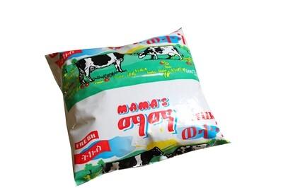 Mama's Milk (Ethiopia Only)