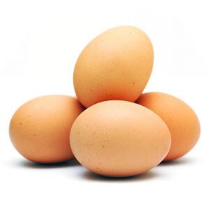 Eggs (Ethiopia Only)