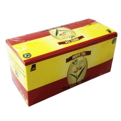 Addis Tea (Ethiopia Only)