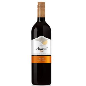 አካሽያ ወይን Acacia Wine 750ml (Ethiopia Only)