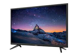 Konka Smart LED TV (Ethiopia Only)