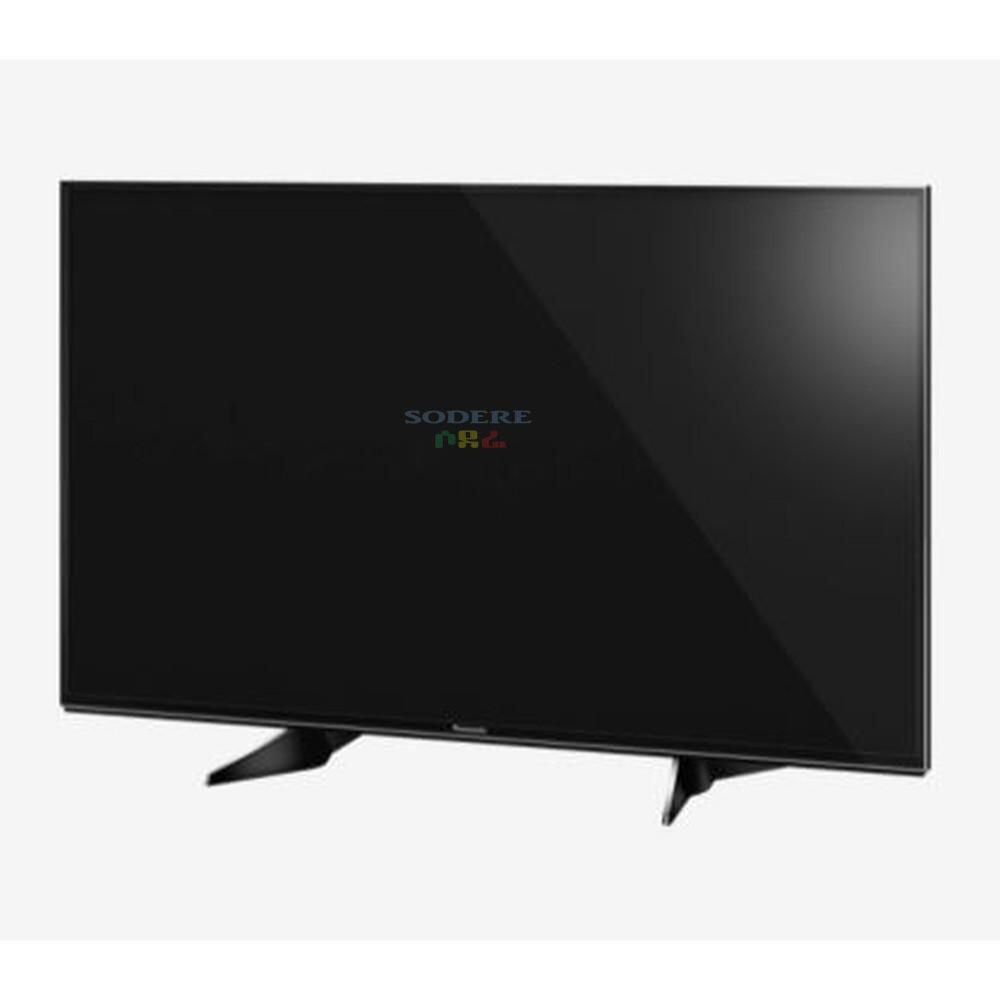Akira Smart LED TV (Ethiopia Only)