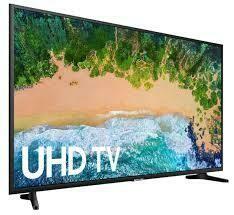 Coronet Smart TV Double Screen (Ethiopia Only)