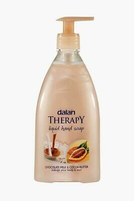 Dalan Therapy Liquid Hand Soap 400ml