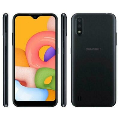 Samsung Galaxy Phone (Ethiopia only) 17 model types click to choose your model