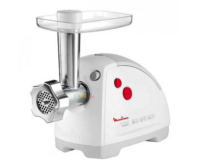 Moulinex  Meat Grinder (Ethiopia only)