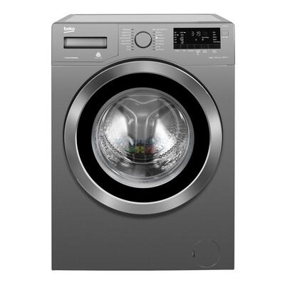 Beko Washing Machine Front Load 9Kg (Ethiopia only)