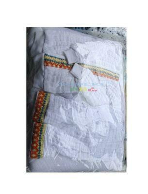 የልጆች ልብስ Cloth For Kids  (Ethiopia Only)