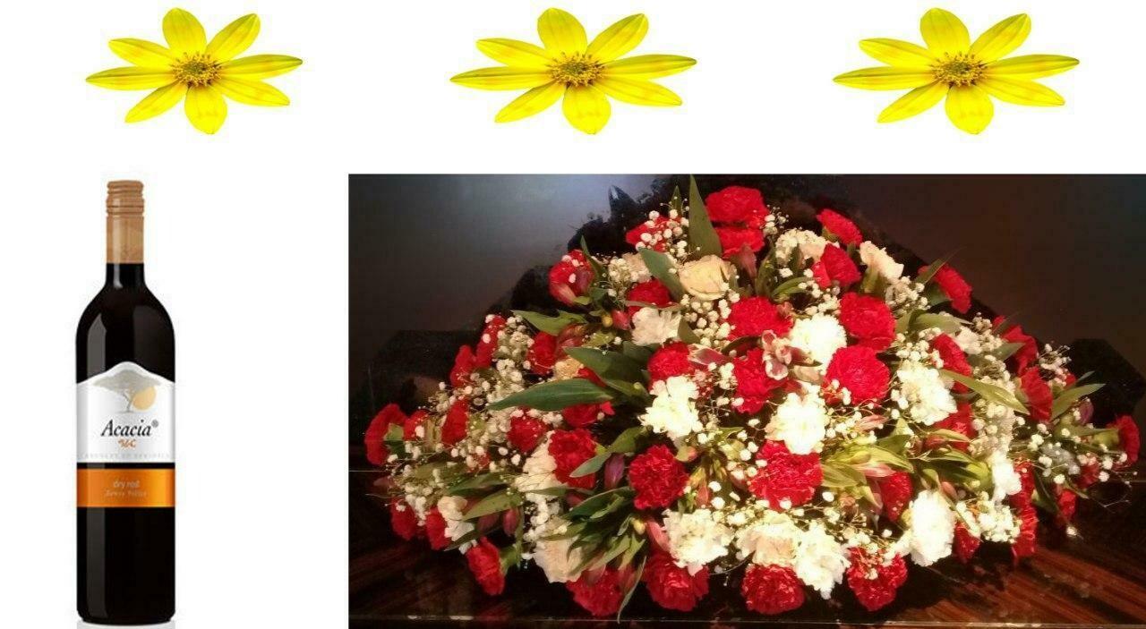 የሶደሬ የበአል ጥቅል Sodere Holiday Package (Ethiopia Only)