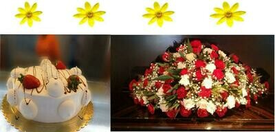 የሶደሬ የልደት ጥቅል Sodere Birthday Package (Ethiopia Only)