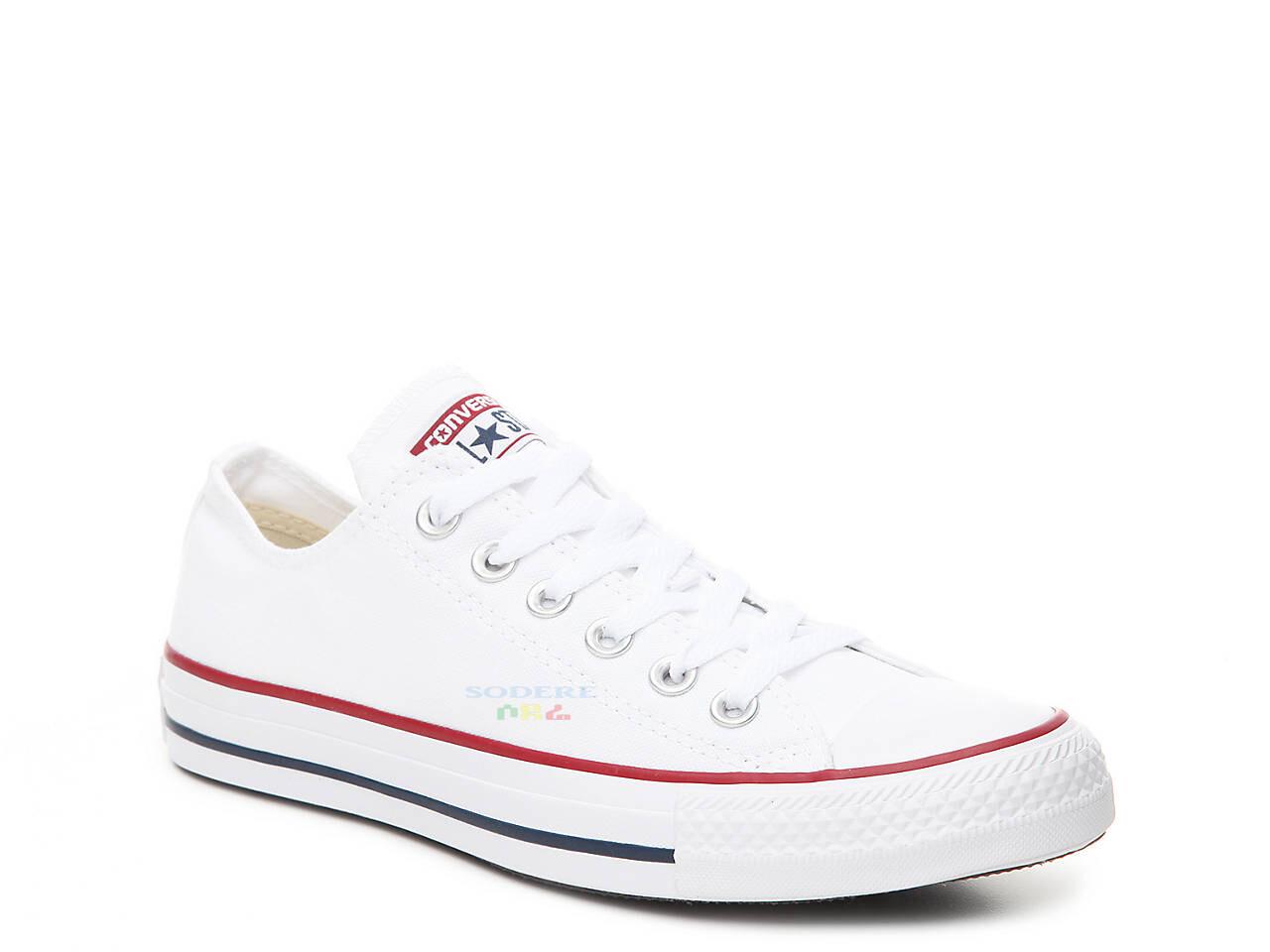 ኦል ስታር ጫማ All Star Shoes