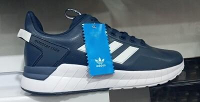 የወንድ ጫማ  Men Shoes