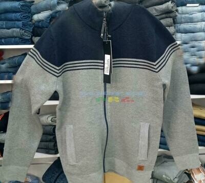 የወንዶች ሹራብ Sweater For Men