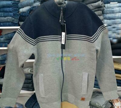 የወንዶች ሹራብ Sweater For Men (Ethiopia Only)