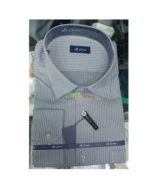 የወንዶች ሸሚዝ Shirt For Men (Ethiopia Only)