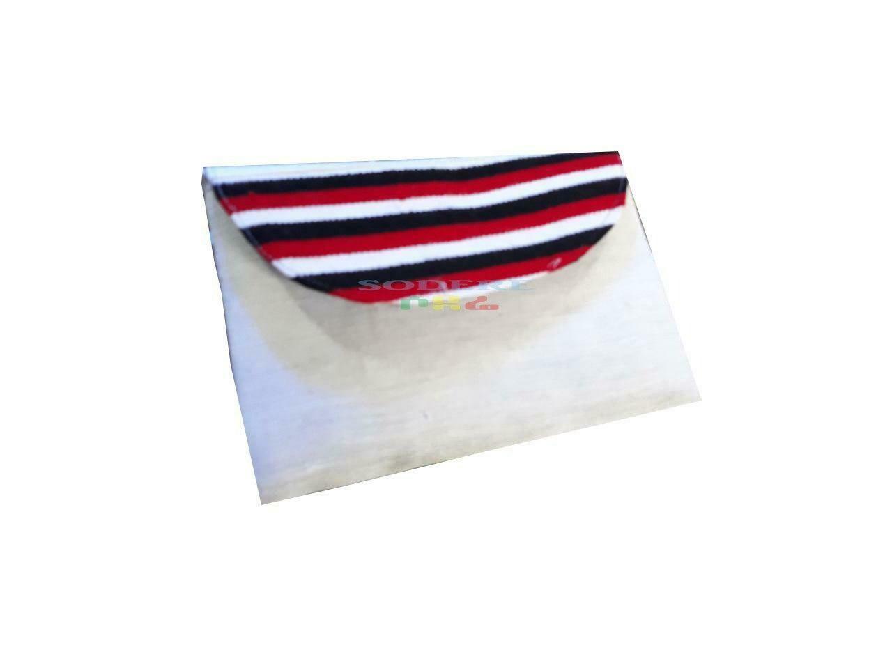 የኦሮሞ ባህላዊ ቦርሳ Oromo Traditional Bag
