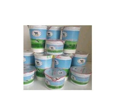 Shola Yogurt (Ethiopia only)
