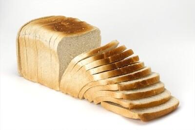 ተቆራጭ ዳቦ Sliced bread (Ethiopia Only)