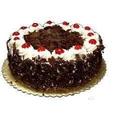 Bilo's pastry