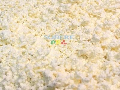 አይብ Cheese (Ethiopia Only)