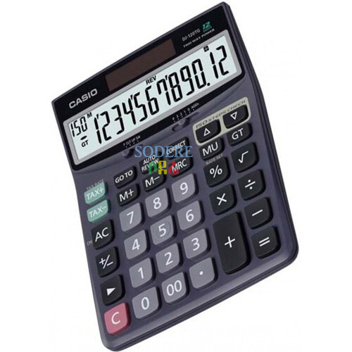 መደመርያ Caluculator ( Ethiopia Only)