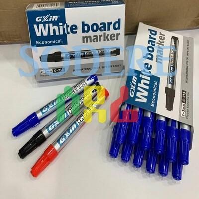 የነጭ ሰሌዳ መጻፊያ Whiteboard Marker ( Ethiopia Only)