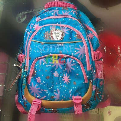 ቦርሳ Bag
