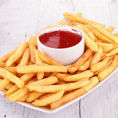 Zanzi Chips