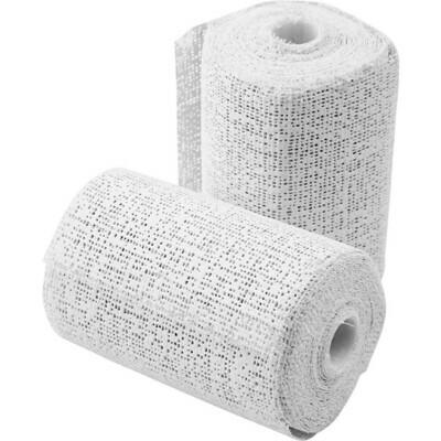 ባንዴጅ Bandage Plaster