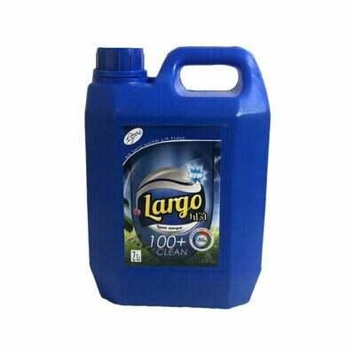 ላርጎ ፈሳሽ ሳሙና Largo Liquid Detergent