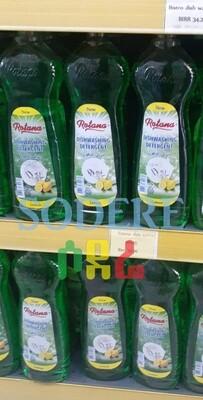 ሮታና የእቃ ማጠቢያ ሳሙና Rotana Dishwashing Detergent