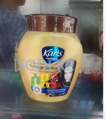 karis Hair Treatment