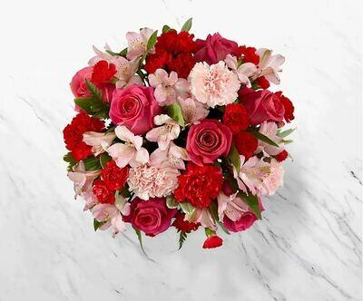 Precious Bouquet (USA)