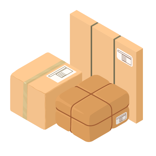 Amazon, ebay any website product ship to Ethiopia