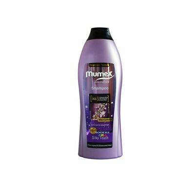 Mumex Shampoo