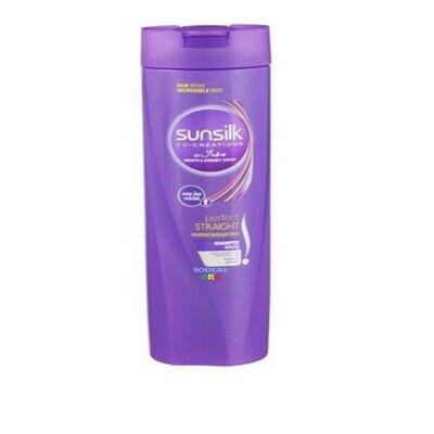 Sunsilk Shampoo