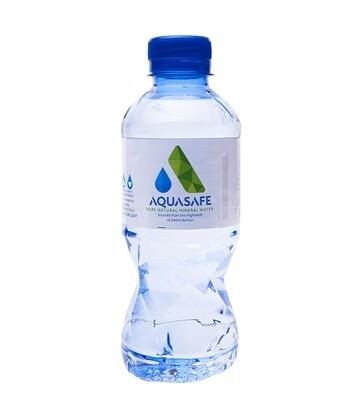 አኳሴፍ ውኃ Aquasafe