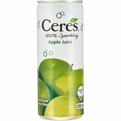 Ceres Drink