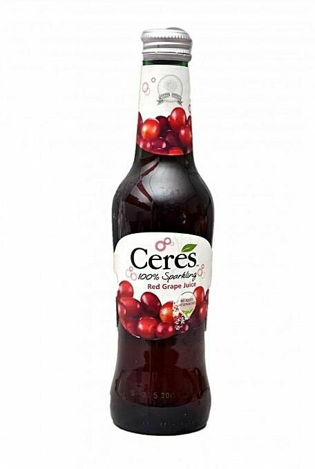 Ceres juice