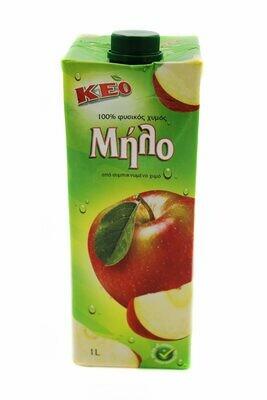 Keo Juice 1L