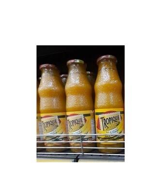 Tropique Mango