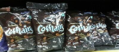 Cofflairs Chocolate