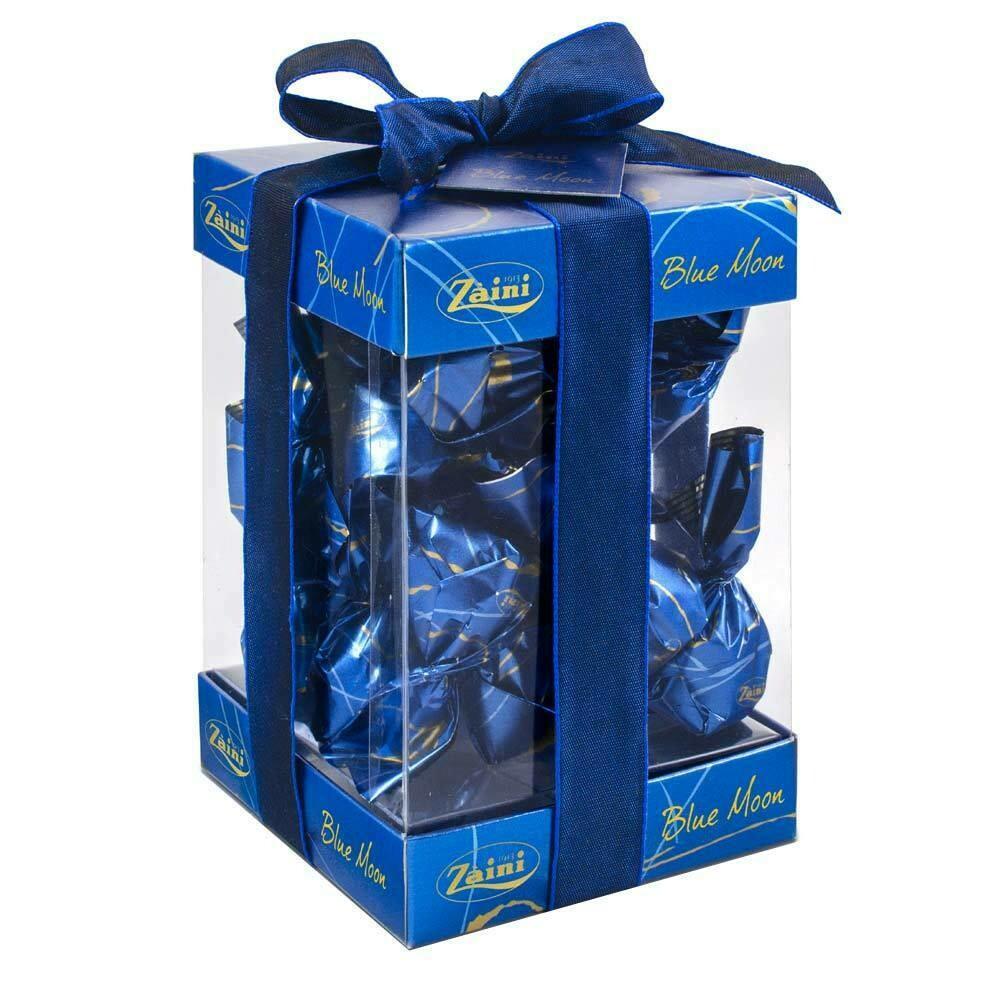 Zaini Blue Moon Chocolate