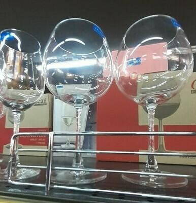 የወይን መጠጫ (Wine Cup)